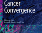 Cancer Convergence Cover
